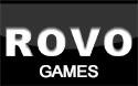 ROVO Games - Spieltradition trifft Neuzeit